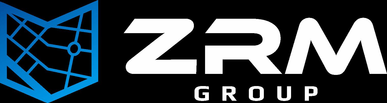 ZRM Transport